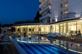 Mondial Resort