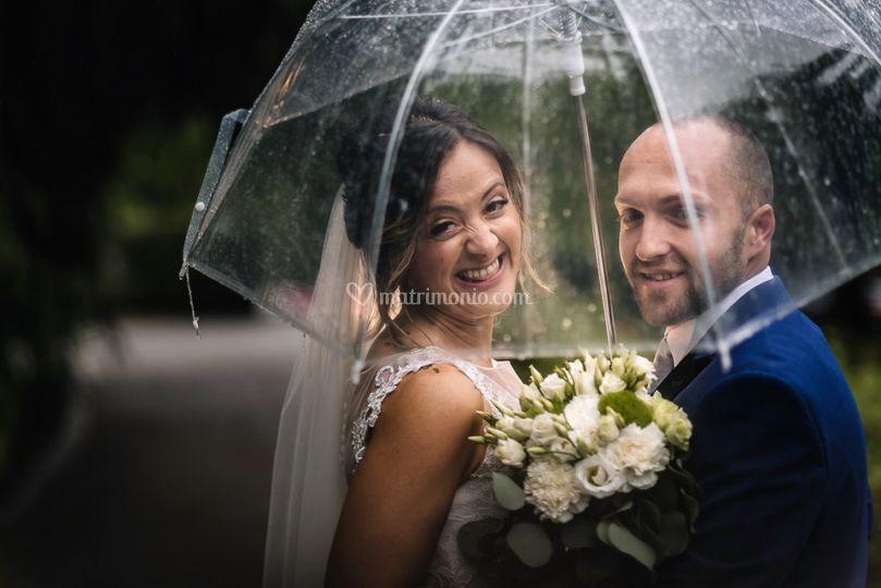Ilaria Oddone Event & Wedding Planner