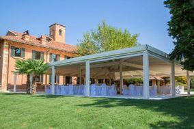 Villa Monte Morone