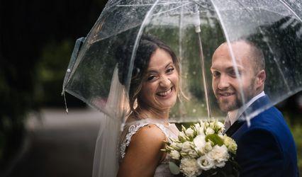 Ilaria Oddone Event & Wedding Planner 1