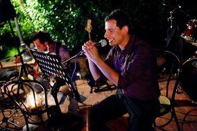 Amex - Musica per feste e matrimoni