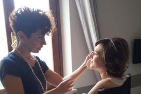 Fiamma make-up