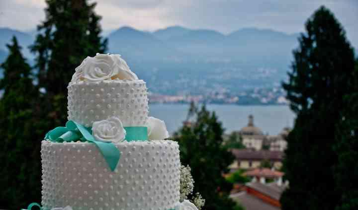Manuela Gioria Eventi e Matrimoni