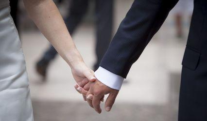 Manuela Gioria Eventi e Matrimoni 1