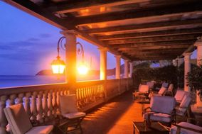 Ristorante Sun Terrace