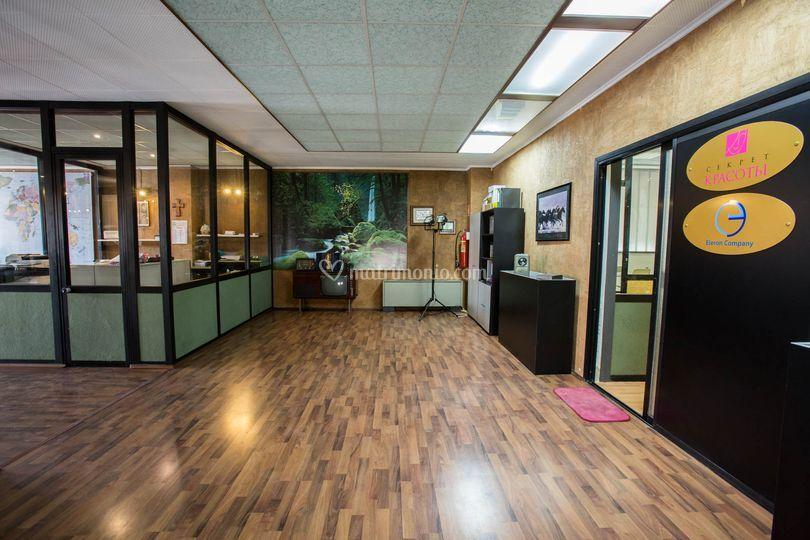 Il ns. ufficio