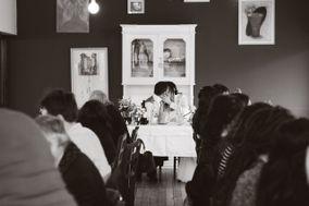 Studio Fotografico Macro di Maurizio Vanoli