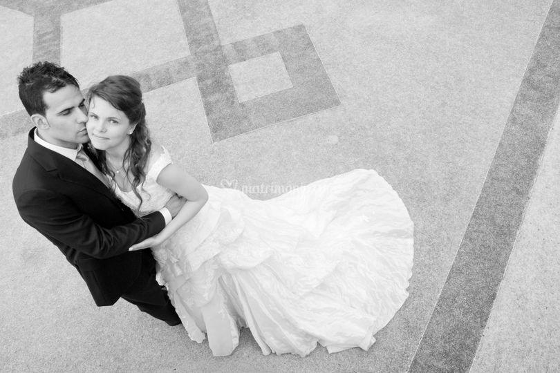 Matrimonio a Lierna