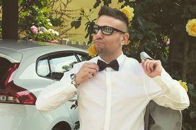 Stefano Gattino Music - Next Crew