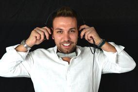 Gattino Music