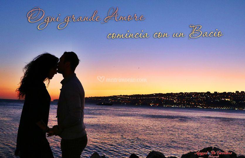 Love & Kiss
