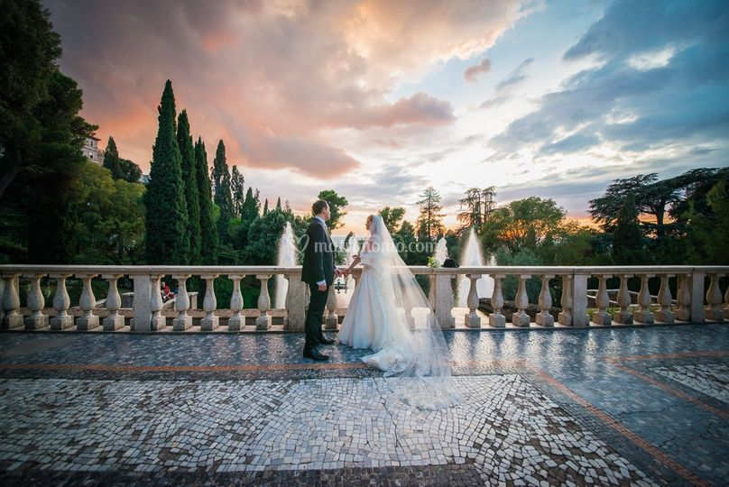 Antonello Rosati Foto