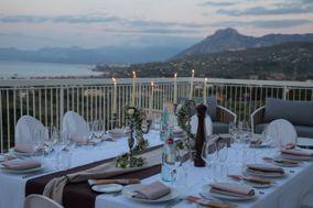 Principe Alogna Hotel & Spa