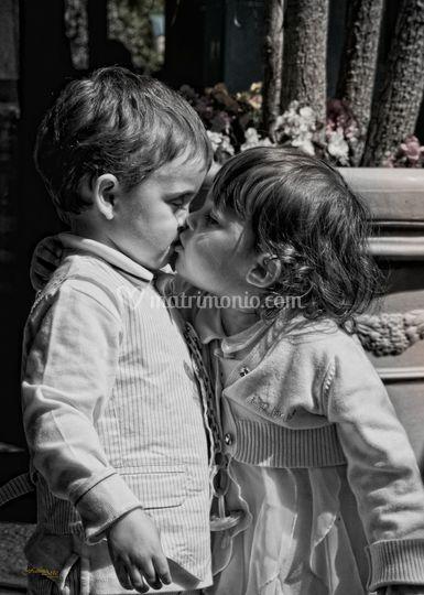 L'amore non ha eta'