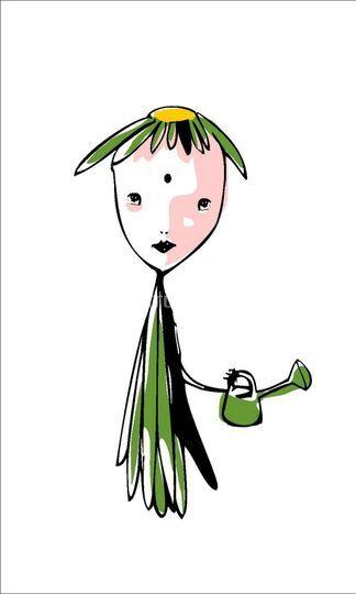 Angolo Verde di Paola Orrù