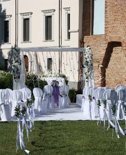 Matrimonio In Spiaggia Palermo : Nozze e dintorni palermo