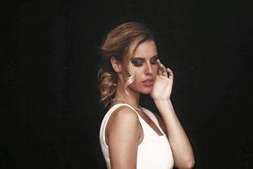Makeup Artist e Hair styling