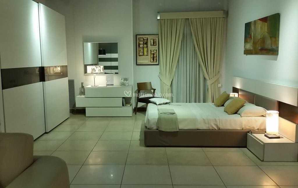 Camere da letto Outlet di Arreda Subito | Foto 3