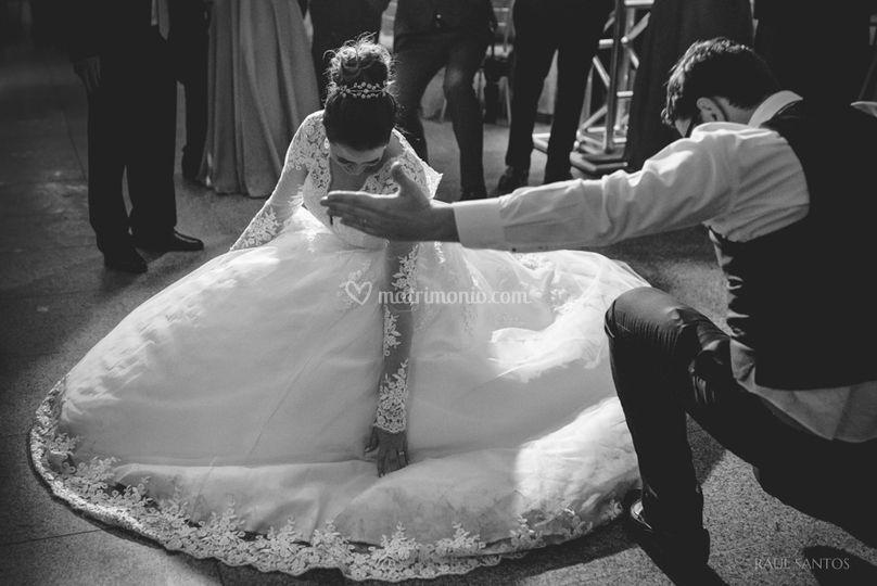 Matrimonio Firenze Toscana