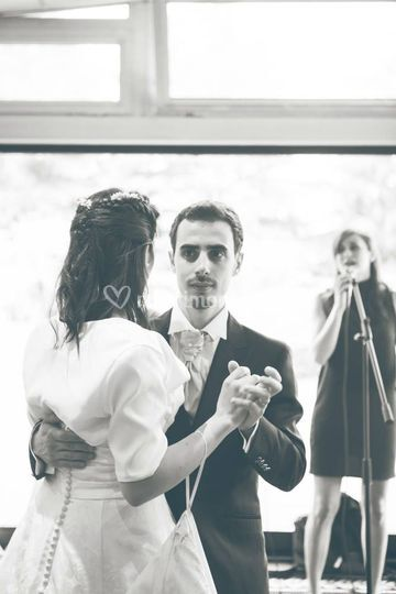 Matrimonio al ristorante