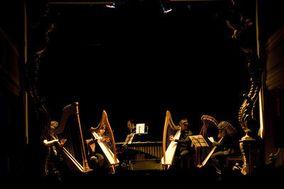 Mopamisa Musica ed organizzazione di Eventi