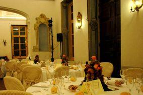 Catering La Pineta