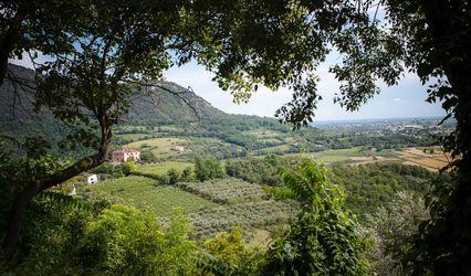 Ristorante La Montanella