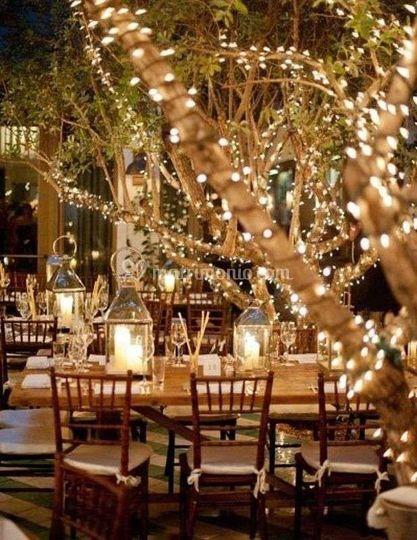 Luxury Venezia Eventi