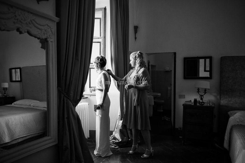 © Chiara Vitellozzi Fotografie