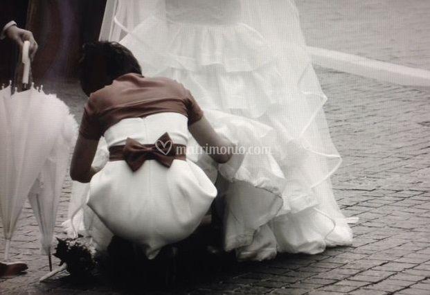 Wedding planner & design