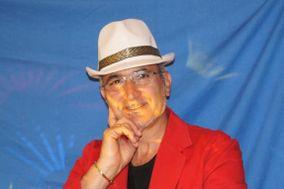 Mino Del Greco Musicista