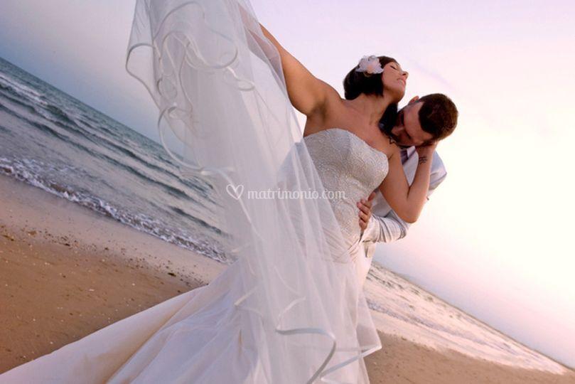 Jesolo matrimonio