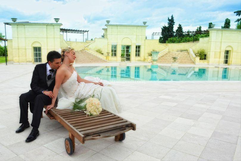Matrimonio Treviso Vedelago
