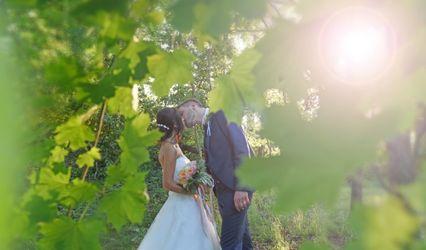 Sposami! Nice Music for Pretty Bride
