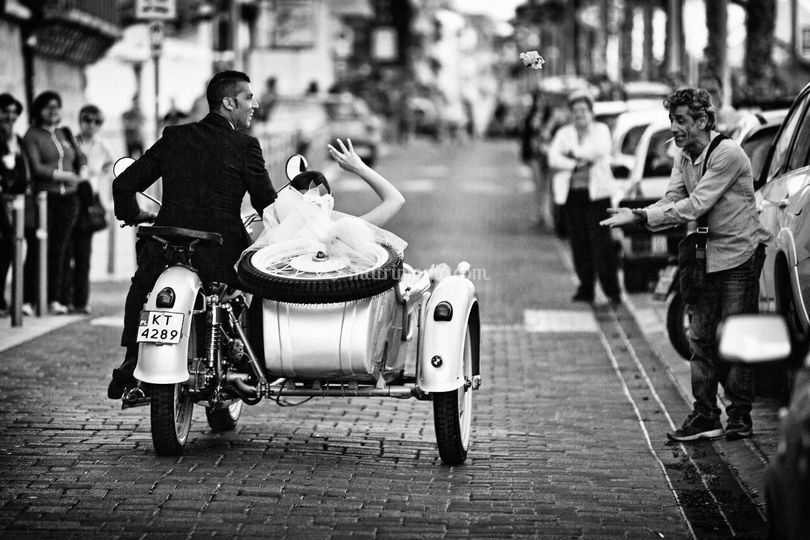 Foto winner Caldera Festival
