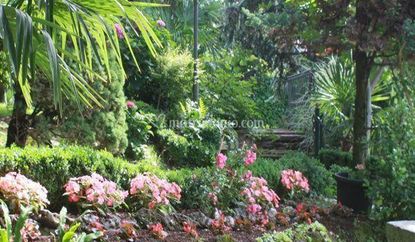 Ristorante bellaria - Residence il giardino bellaria ...