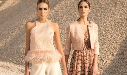B&C Fashion