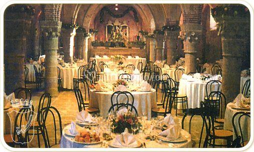 Matrimoni Toscana Firenze : Castelli e dimore storiche