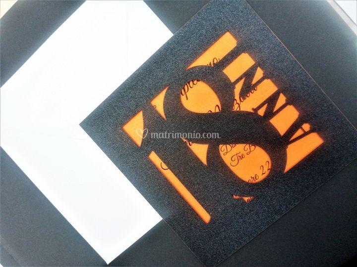 Inprinting70