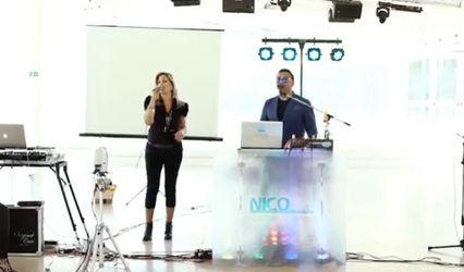 Nico Live