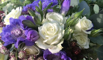 Al Vilures Flowers & Events