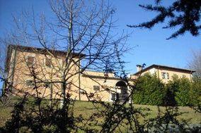 Villa Settecento