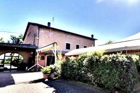 Ristorante Green Village