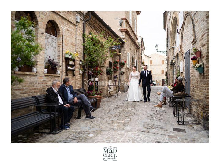Madclick Photo Studio