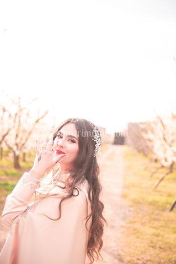 Matrimonio - tunisino