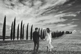 Gioia Maruccio - Wedding Storyteller