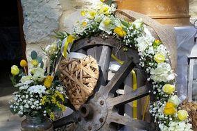 Flor'Arte di Letizia Tilli