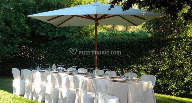 L 39 esterno di ristorante il corno rosso foto 2 for Ristorante il rosso bologna