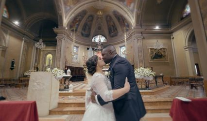 Emotions & Wedding Films
