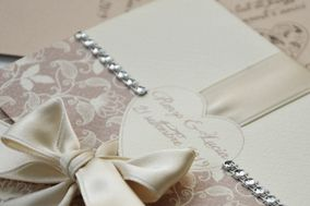 Wedding Star